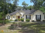 800 E Riverview Dr Saint Marys GA, 31558