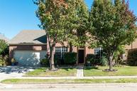 5217 Bay View Drive Fort Worth TX, 76244