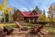 8925 Bearpaw Trail Yampa CO, 80483