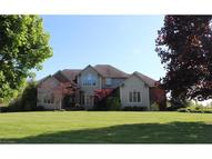 4158 Forestridge Dr Richfield OH, 44286