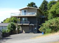 2035 Ne 66th Lincoln City OR, 97367