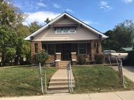 3213 Mersington Avenue Kansas City MO, 64128