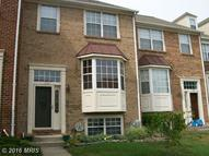 1348 Waterway Court Stoney Beach MD, 21226