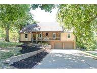 8405 Nw 62nd Street Parkville MO, 64152