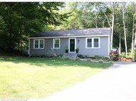 29 Walkers Ridge Dr Sanford ME, 04073