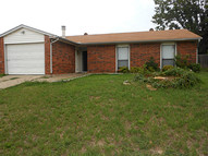 639 Roaming Road Dr Allen TX, 75002