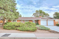 10420 Arvilla Avenue Ne Albuquerque NM, 87111