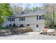9 Evelyn Rd Beverly MA, 01915