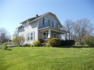 1110 South Indiana Street Greencastle IN, 46135