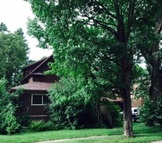 200 E Ridge Ironwood MI, 49938