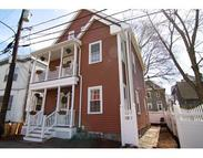 16 Whipple St Somerville MA, 02144