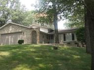 11404 Chateau Lane Demotte IN, 46310