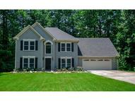 1875 N Milford Creek Lane Sw Marietta GA, 30008