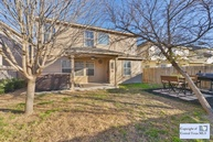 11119 Catchfly Field Helotes TX, 78023
