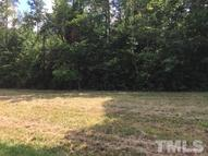 Lot 5 Spoon Lane Liberty NC, 27298