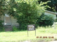 605 Walker Ave Caruthersville MO, 63830