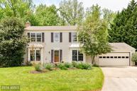 14922 Napal Court Bowie MD, 20716