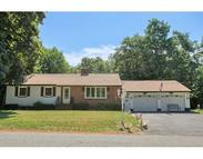 16 Worcester Road Townsend MA, 01469