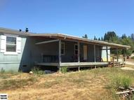 6387 Millbrow Lane Coulterville CA, 95311
