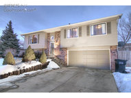 725 Parkview Mountain Dr Windsor CO, 80550
