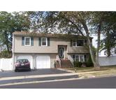 29 Harrison Avenue Colonia NJ, 07067