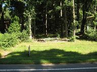 Lot 2 Wythe Creek Rd Poquoson VA, 23662