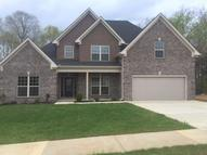 1025 Grace Meade Pleasant View TN, 37146
