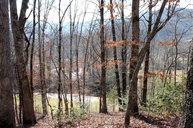 0 Par 3 Road 2 Whittier NC, 28789