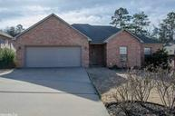 111 Summit Valley Circle Maumelle AR, 72113
