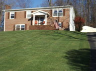 200 Tanglewood Drive Mount Hope WV, 25880
