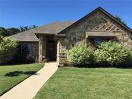 805 Soapberry Drive Weatherford TX, 76086