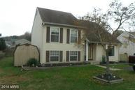 12851 Cunninghill Cove Road Baltimore MD, 21220