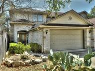 615 Cat Hollow Club Dr A Spicewood TX, 78669