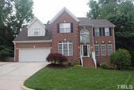 111 Ackley Court Raleigh NC, 27607