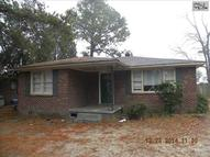 105 Earl Court West Columbia SC, 29169
