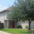 19715 Waterflower Dr Tomball TX, 77375