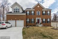 7205 Purple Ash Court Clinton MD, 20735