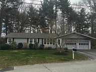 3 Thayer St Hopedale MA, 01747