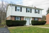 52 Goni Terrace Westminster MD, 21157