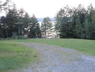 295 Whispering Pines Rd. Derby VT, 05829