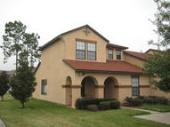 345 Redwood Ln Saint Johns FL, 32259