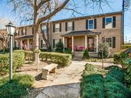 6451 Bordeaux Avenue Dallas TX, 75209