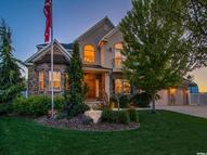 3167 Teton Heights Ct South Jordan UT, 84095