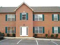 1645 Maple View Way 22e Knoxville TN, 37918