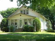418 S Smalley St Shawano WI, 54166