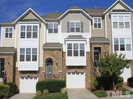 5923 Cameo Glass Way Raleigh NC, 27612