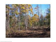 Lot 32-9 Trillium Way Liberty ME, 04949