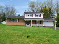 1982 Farmbrook Rd. Mansfield OH, 44904
