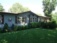 1015 Patriot Street Atchison KS, 66002