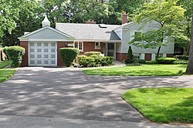 1336 Park Drive Munster IN, 46321